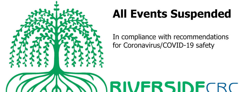 Coronavirus/COVID-19 Safety