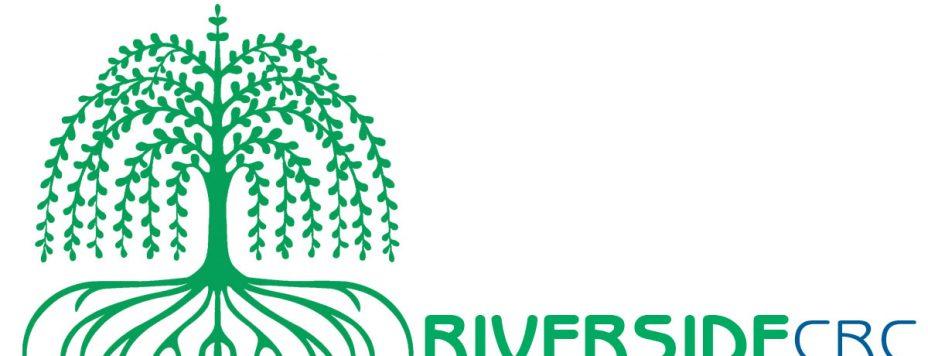 Riverside CRC