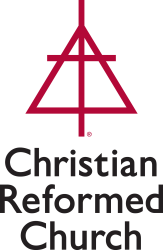 What we Believe Christian Reformed Church in North America Logo