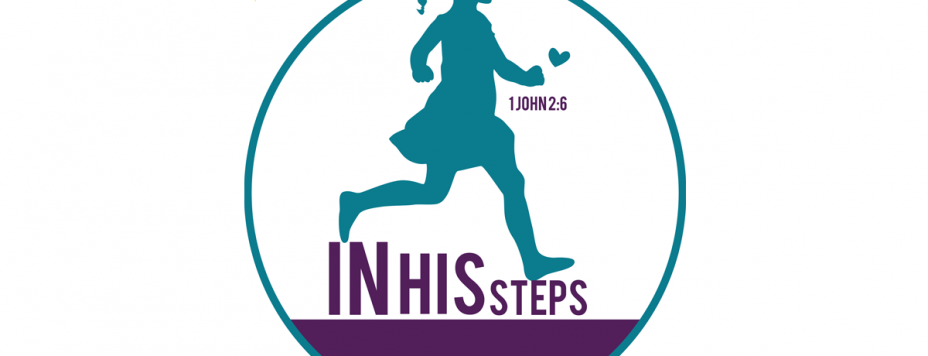 Gems Sunday - In His Steps